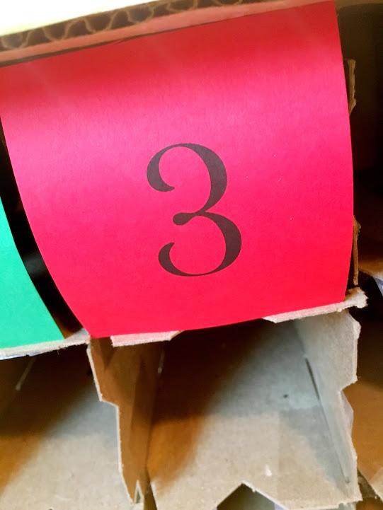 put-on-numbers