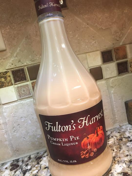 pumpkin-pie-cocktail