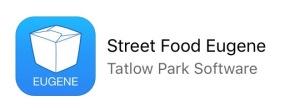 food cart app